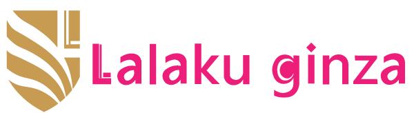 Lalaku(ララク)銀座店/ハイフ(HIFU)痩身エステ